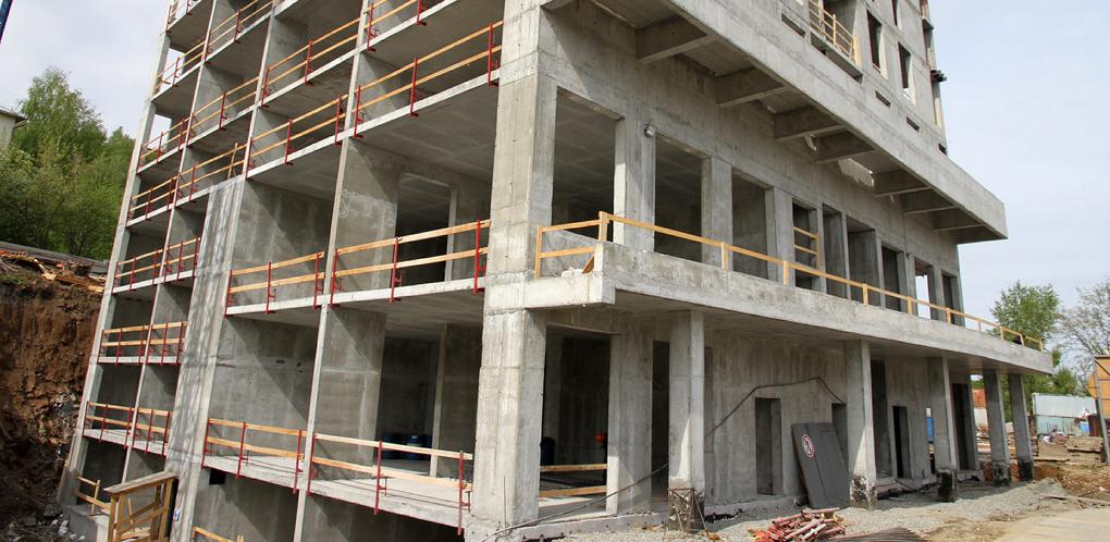 Новостройки подорожают, серые схемы вернутся: чем обернется отмена «долевки» в Екатеринбурге