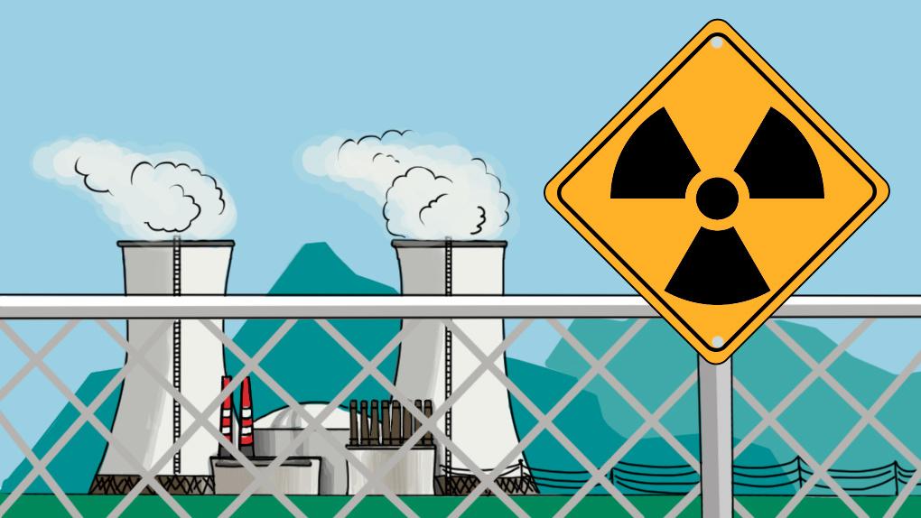Уральские ученые создают ядерную энергетику будущего. Чистую и безопасную