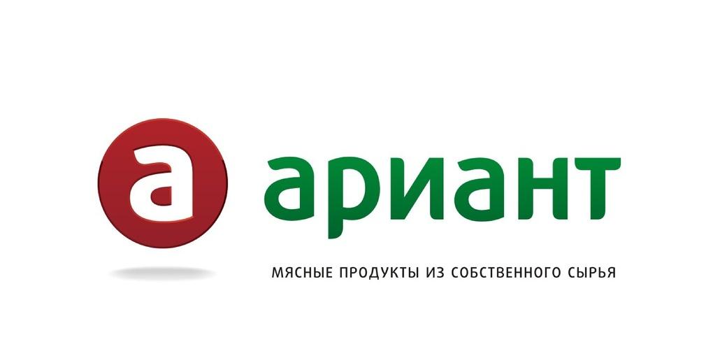 Анастасия Давыдова, «Агрофирма Ариант»: «Портал 66.ru — это четкое попадание в нашу целевую аудиторию»