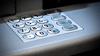 Интернет-банк УРАЛСИБ теперь можно подключить через банковские платежные терминалы