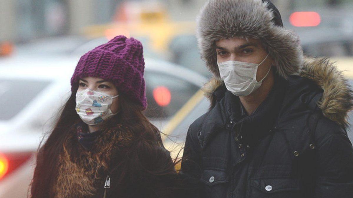 Как понять, что у меня не обычный грипп, а коронавирус?