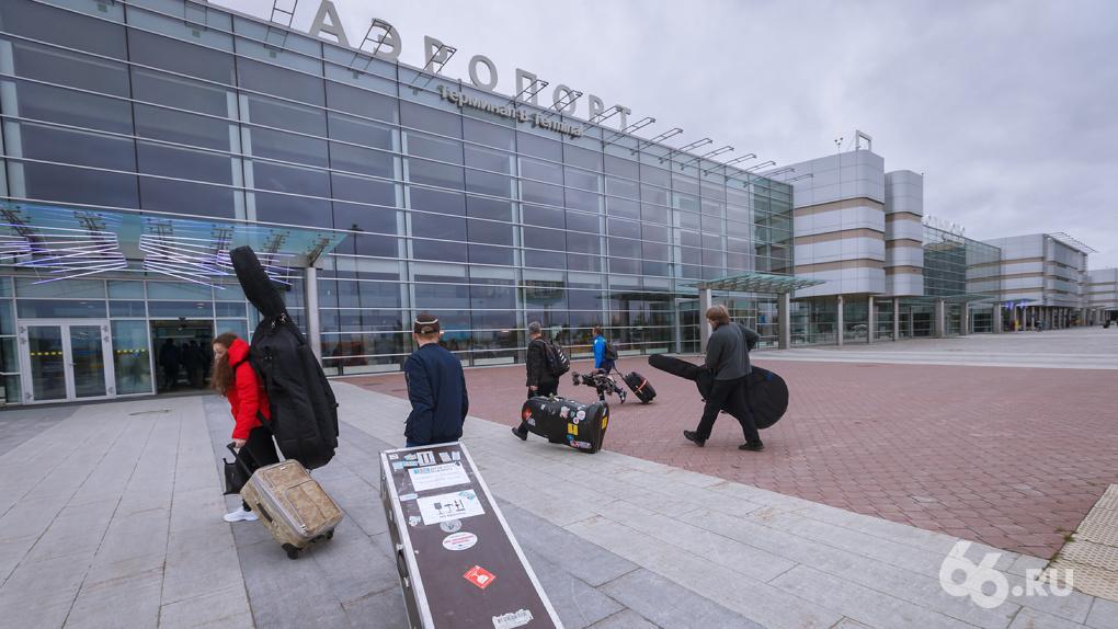 Площадь перед Кольцово благоустроят, чтобы она напоминала о Демидовых и трудовой доблести