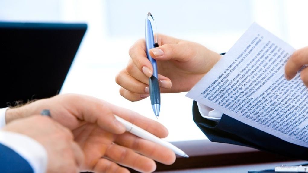 ГК «А101» и Страховой Дом ВСК предлагают покупателям недвижимости защиту на случай потери работы