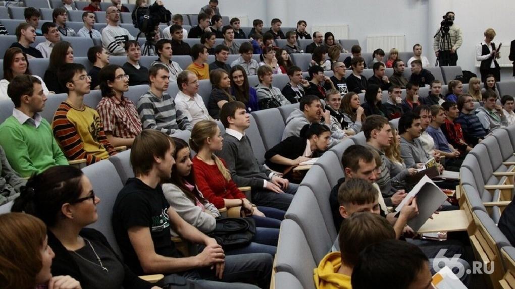 Минобрнауки разрешило въезд в страну студентам из 25 стран