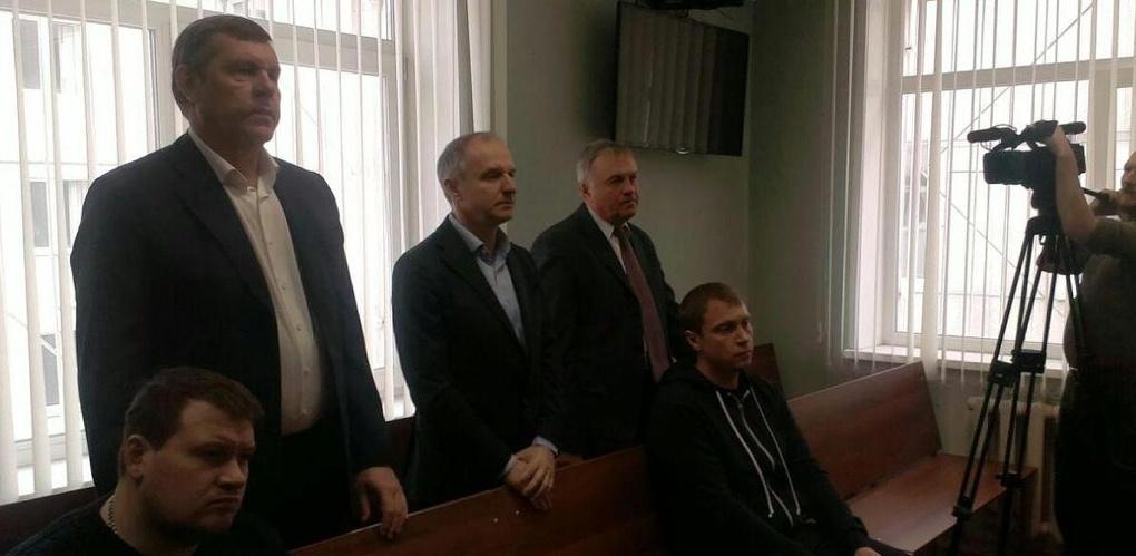 Ответит за «обычную пьяницу». Барда Новикова будут судить по заявлению о клевете