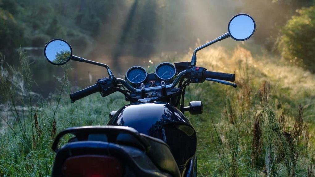 РГС Банк: 12% россиян хотели бы приобрести мотоцикл