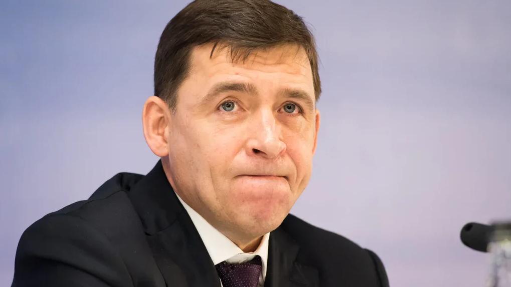 На пиар свердловского правительства потратят 41 млн из бюджета
