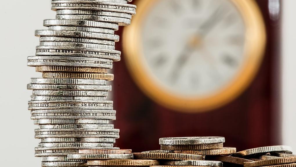 «Эксперт РА» подтвердило рейтинг финансовой надежности компании «ВСК — Линия жизни» на уровне ruA+