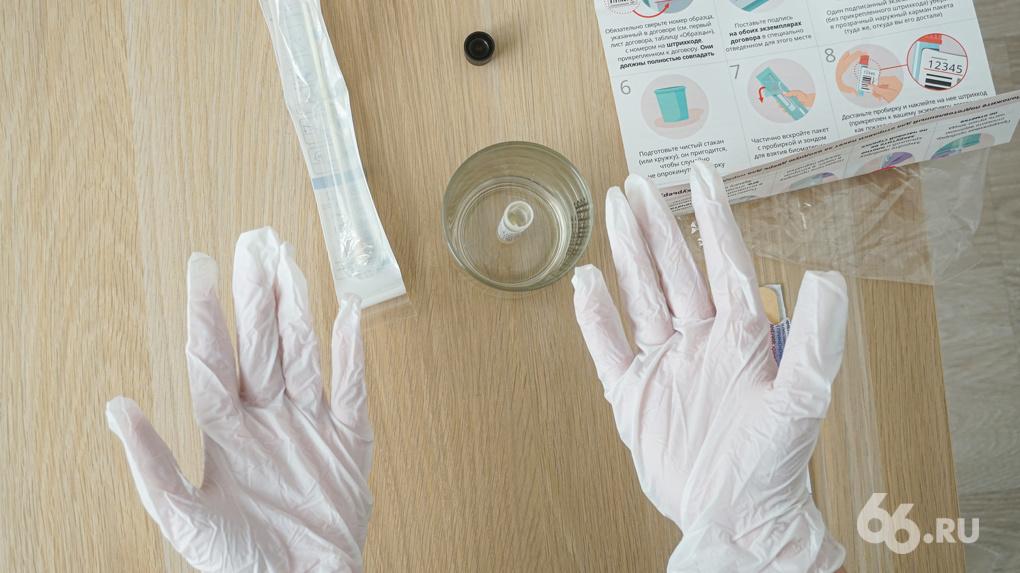 Когда и чем ревакцинироваться от коронавируса. Позиция Минздрава и мнения врачей