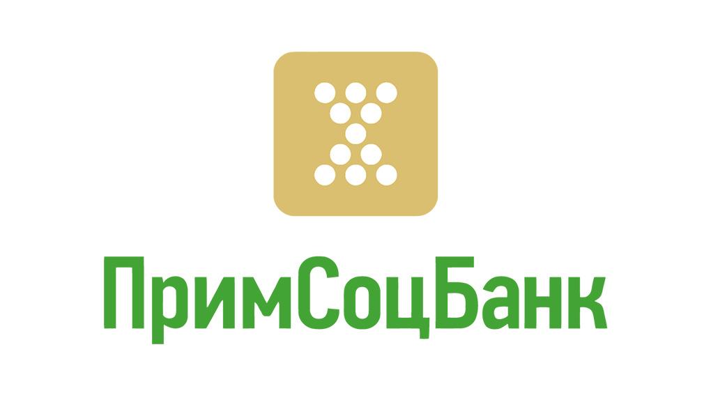 Евгений Шейко, Примсоцбанк: «Это высокое качество контента и популярность»