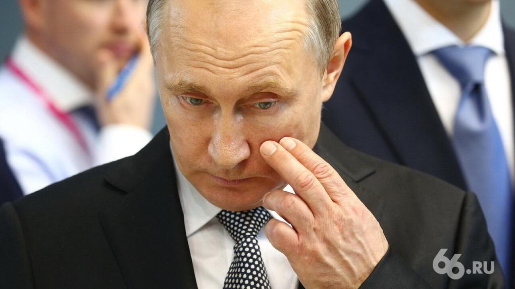 Ученым вручили Шнобелевскую премию. Награду получили Путин, Лукашенко и создатель ножей из фекалий