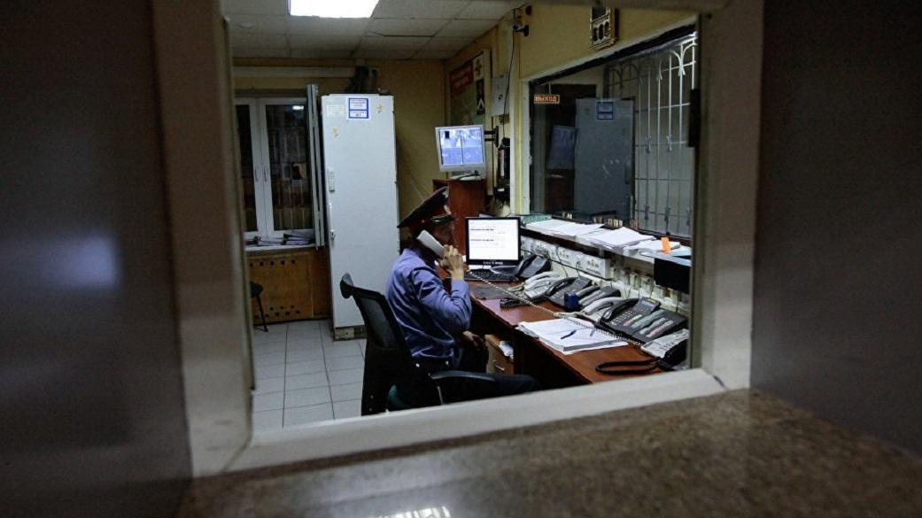 Единый телефон 112 заработает в Свердловской области с 1 июня