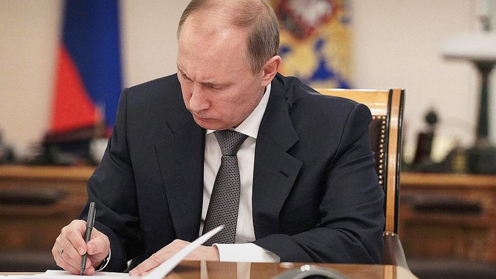 В сентябре в России вступят в силу новые законы. Что изменится