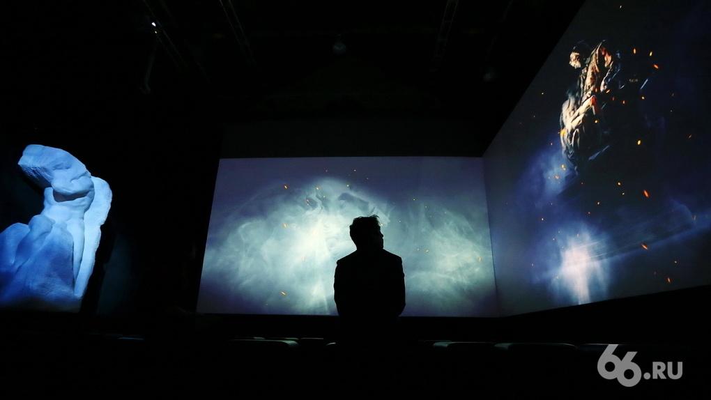 «Ночь музеев» ушла в онлайн и стала совершенно бесплатной. Гайд по самым интересным экспозициям