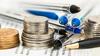 СКБ-банк вошел в топ-3 в рейтинге функциональности интернет- и мобильного банкинга для физических лиц