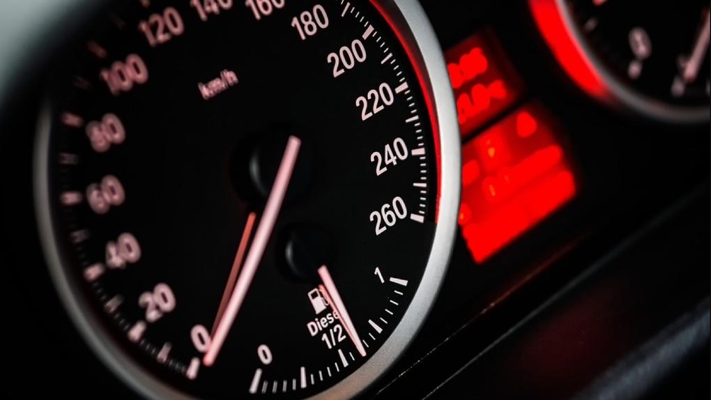 ВТБ Лизинг: цифровизация станет важным трендом рынка автолизинга