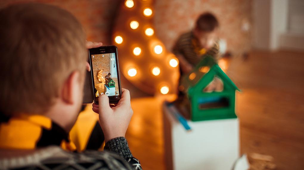 Иван Царевич обогнал Деда Мороза в новогоднем рейтинге самых интернет-активных сказочных героев