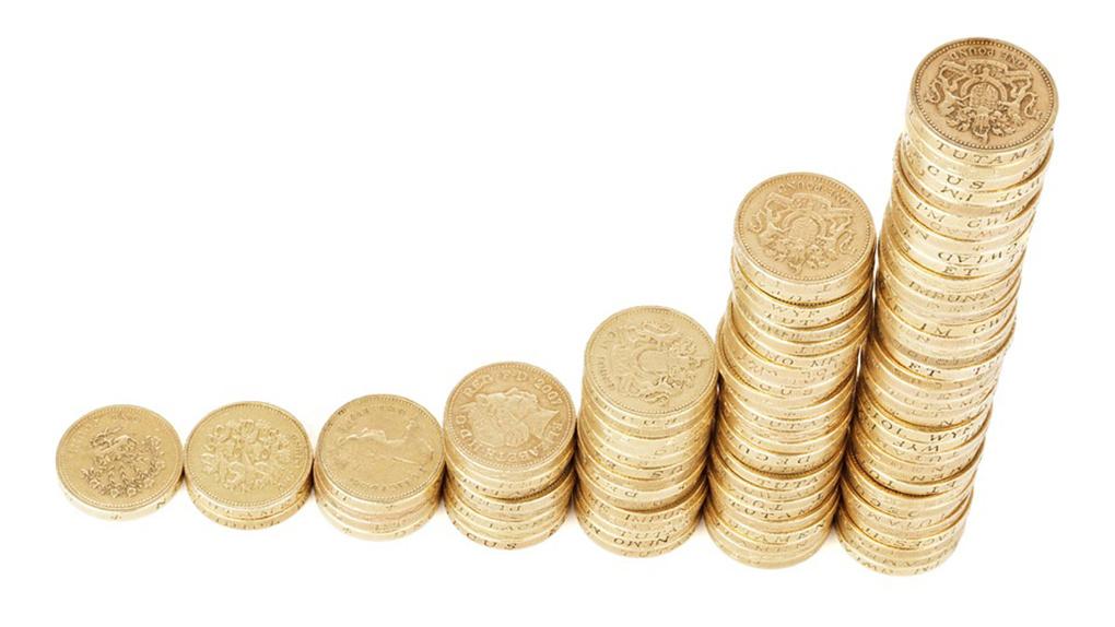 Международное рейтинговое агентство Moody's повысило долгосрочные рейтинги Банка Уралсиб до «В1»