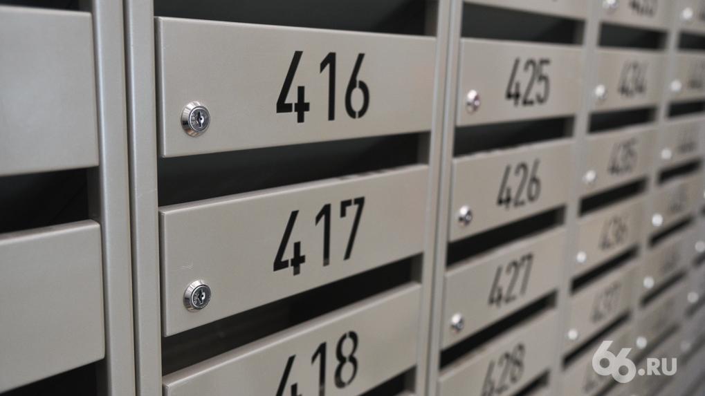 Забрать у банкрота. Шесть главных вопросов о покупке квартиры на торгах в ипотеку