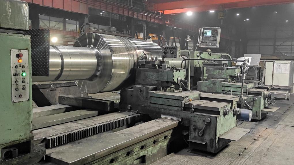 «Рабочие поняли, что их слышат». Завод в Кушве самостоятельно реализует нацпроект