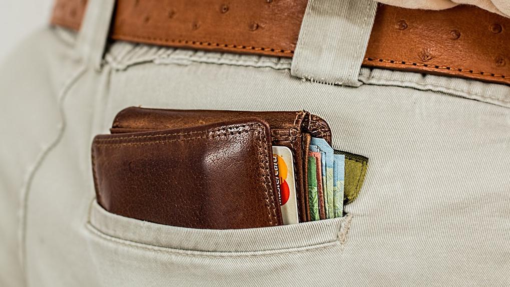 Банк УРАЛСИБ предлагает держателям зарплатных карт накопительный счет «Зарплатный»