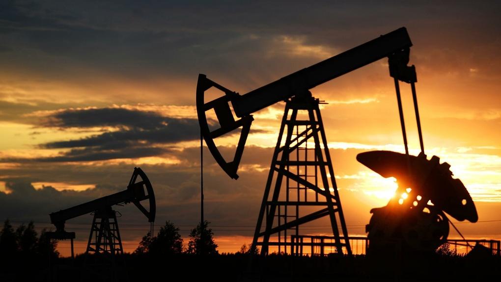 Цены на нефть и газ обновили трехлетние максимумы. Такое уже было и плохо кончилось