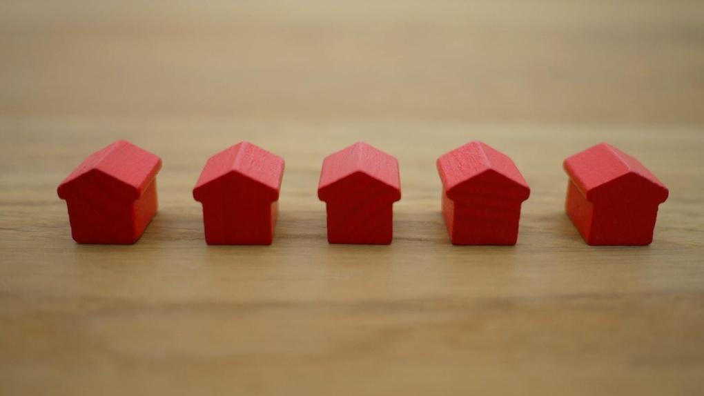Росбанк объявляет «Черную пятницу» на рефинансирование ипотеки до конца 2020 года