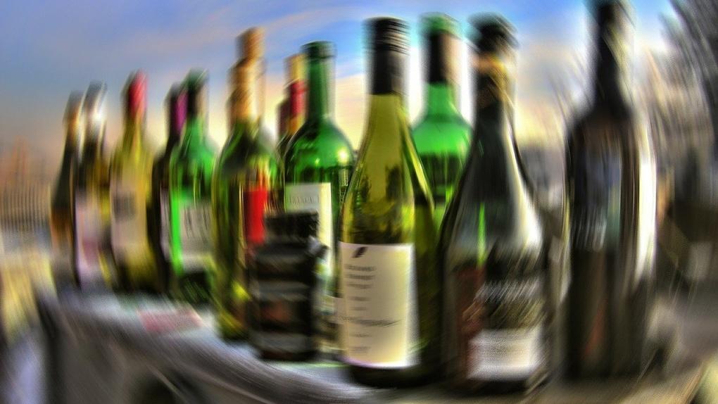 Алкоголизм. Причины заболевания и признаки зависимости