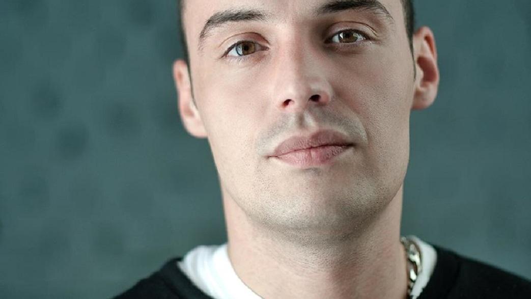 Вглобальной web-сети появилось видео баттла между рэперами Гуфом иПтахой