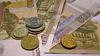 СКБ-банк вошел в пятерку крупнейших региональных банков России