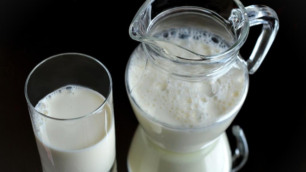 В Екатеринбурге состоится XХ ежегодный Фестиваль качества молочной продукции и мороженого