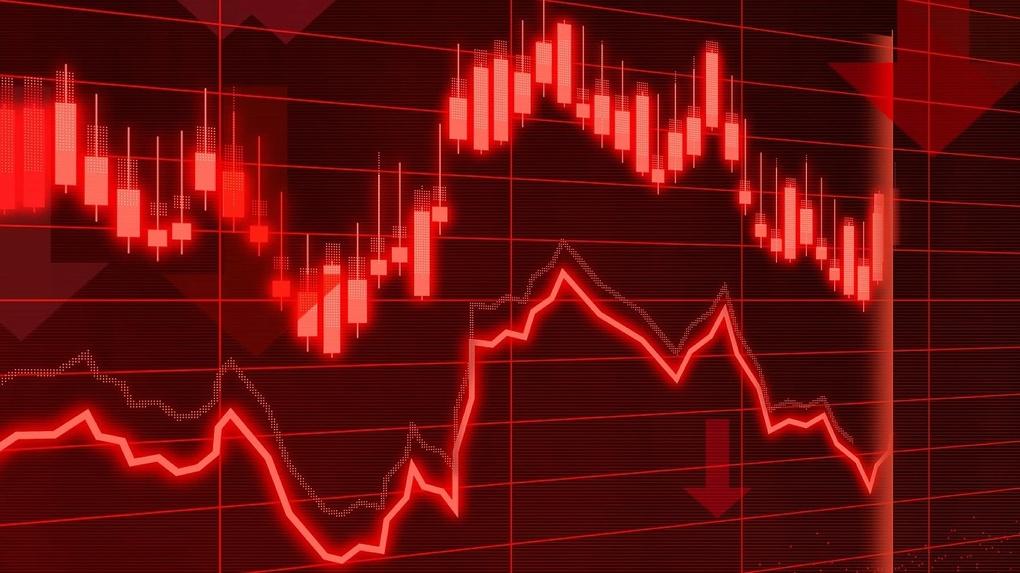 Что такое торговая стратегия и как она формируется