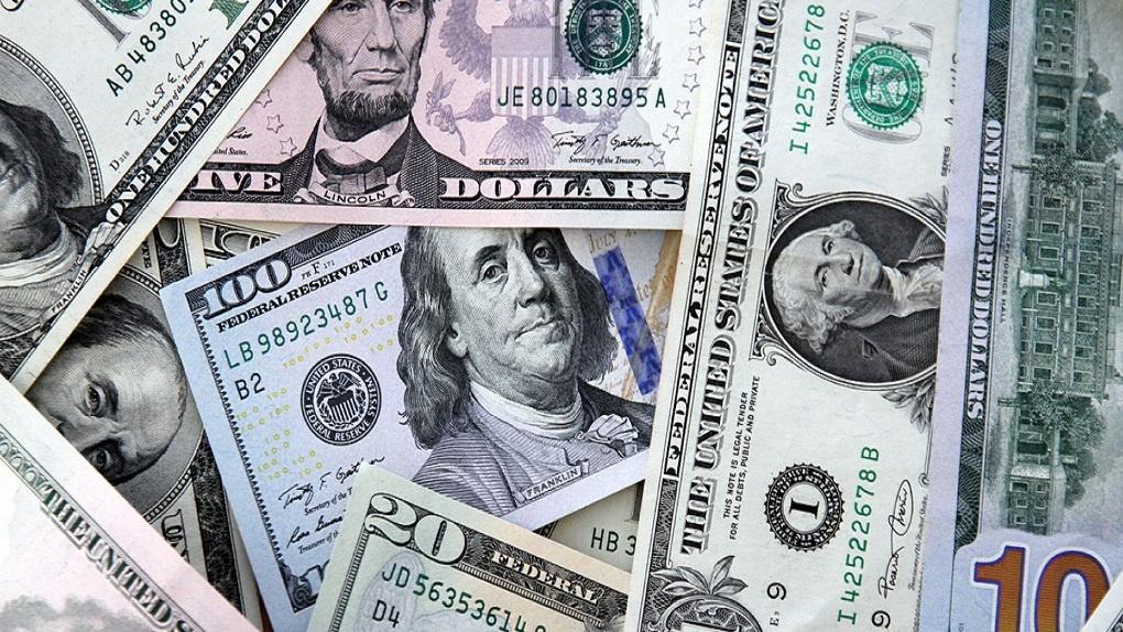 Зарубежные деловые люди планируют проинвестировать российскую экономику на40 млрд долларов