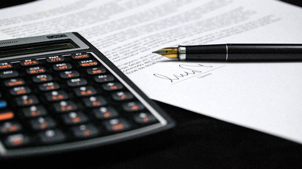 Банк УРАЛСИБ вошел в топ-3 ипотечных программ с отсрочкой платежей