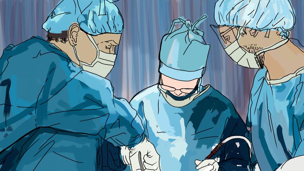 Как бесплатно лечиться в платных клиниках. Список услуг, которые вы точно получите по ОМС