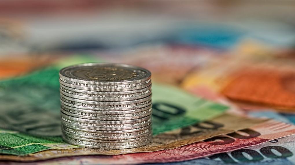Фонды акций ВТБ по итогам ноября стали самыми доходными за год