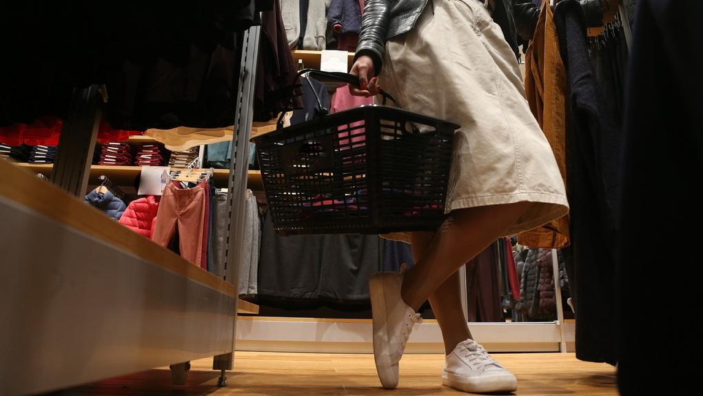 Модные дизайнерские шоурумы завалены товарами с AliExpress. Как это устроено