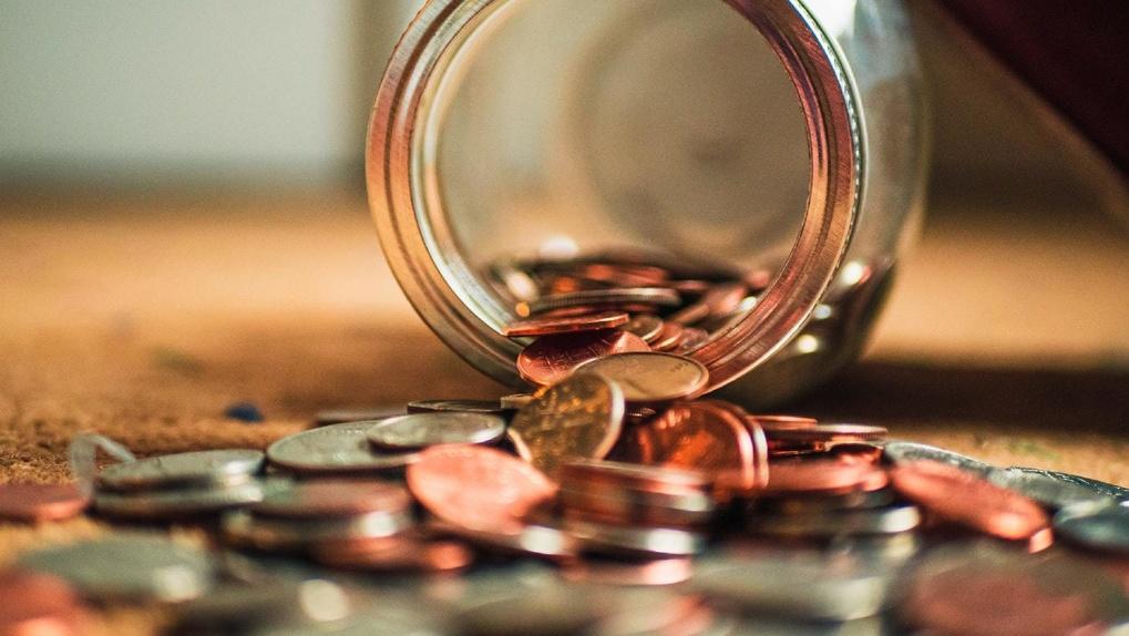 Юбилейный — значит выгодный: Россельхозбанк предлагает уральцам потребительский кредит по низкой ставке