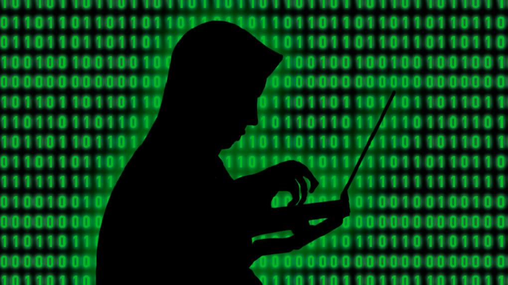 Мошенники крадут деньги у интернет-покупателей. Как защитить свою карту