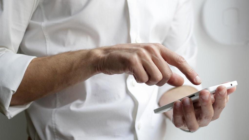 Мобильное приложение «ВСК страхование» теперь автоматически распознает документы клиентов