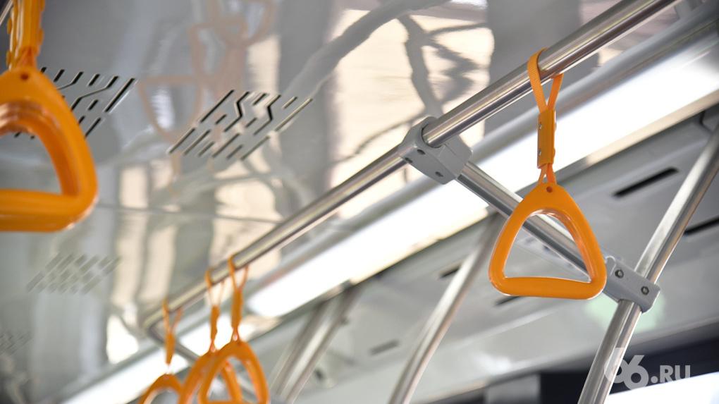 Строители опровергли заявления мэрии о переносе сроков пуска трамваев в Солнечный и Академический