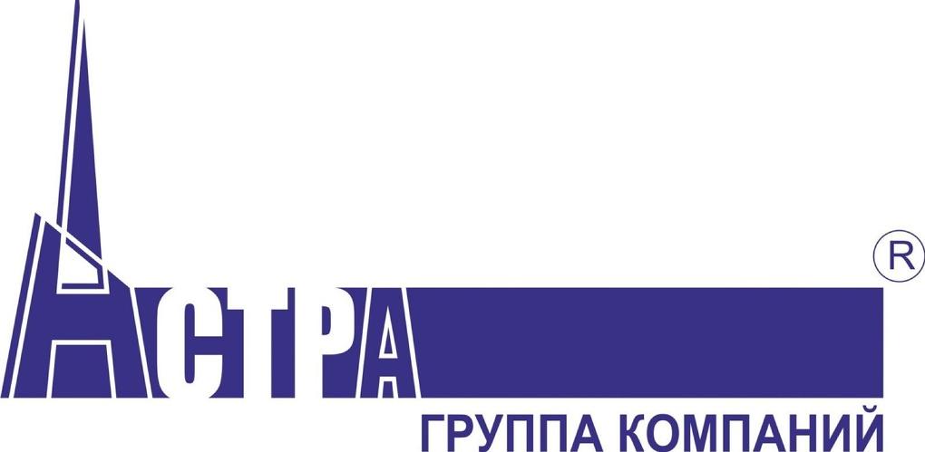 Екатерина Киверина, «АстраИнвестСтрой»: «Размещение на Портале 66.ru дает действительно целевые переходы и высокую эффективность»