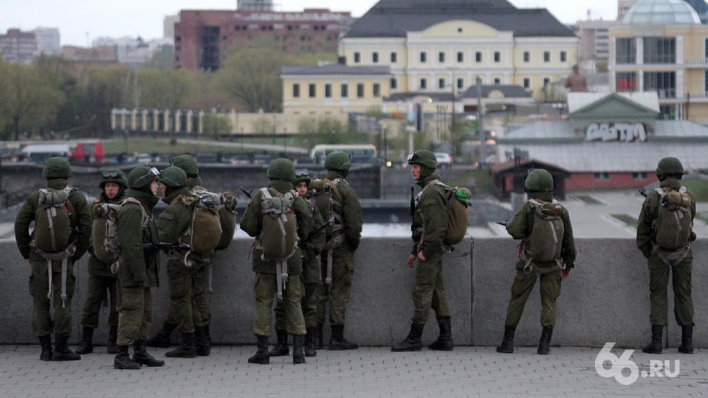 Минобороны раскрыло реальные потери российской армии