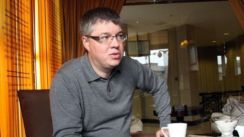«Зачем вы утроили наши потери?» Илья Борзенков – о несправедливости к бизнесу во время карантикул
