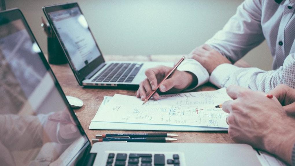 Акция: рекомендуйте Челиндбанк партнерам по бизнесу и пользуйтесь выгодными условиями по РКО