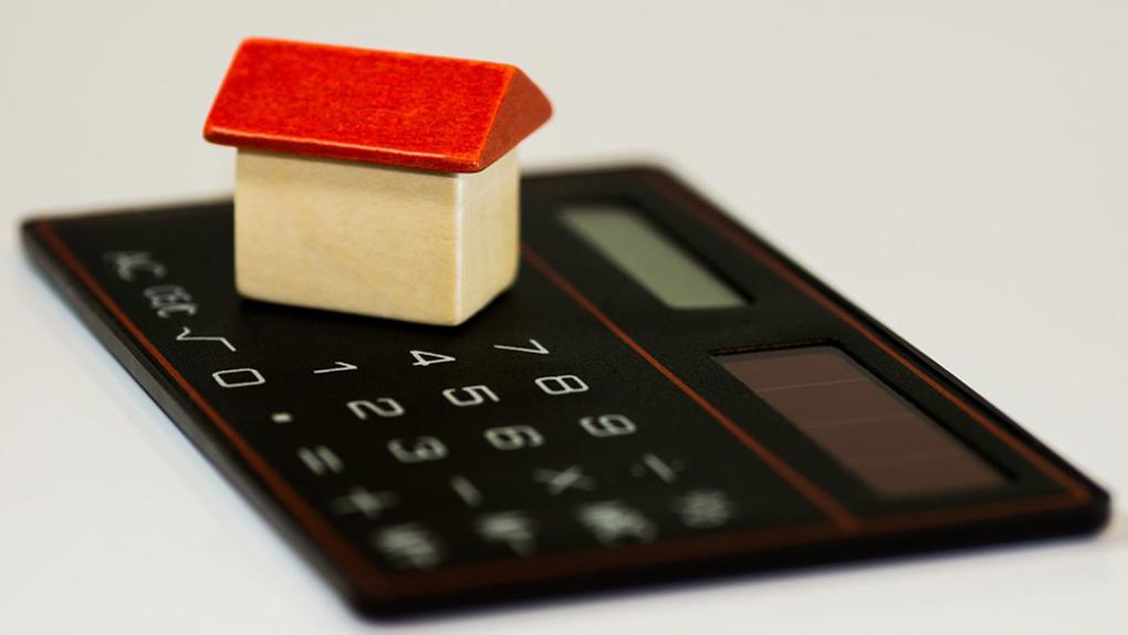 Банк Уралсиб в Екатеринбурге увеличил объемы ипотечного кредитования в 1,9 раза
