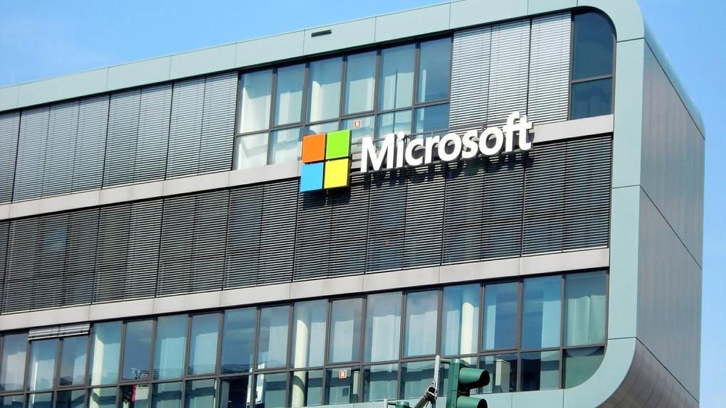 Функциональность и мультиплатформенность: почему пользователи выбирают Microsoft Office