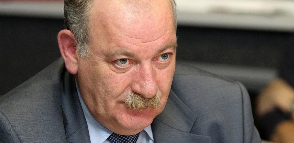 «Так решили люди»: Липович назвал пять причин отказа от подземных переходов на Ленина — Московской