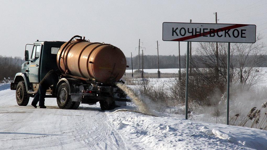 Всельской территории проживают 15 млн условно «лишних» граждан России — Собянин
