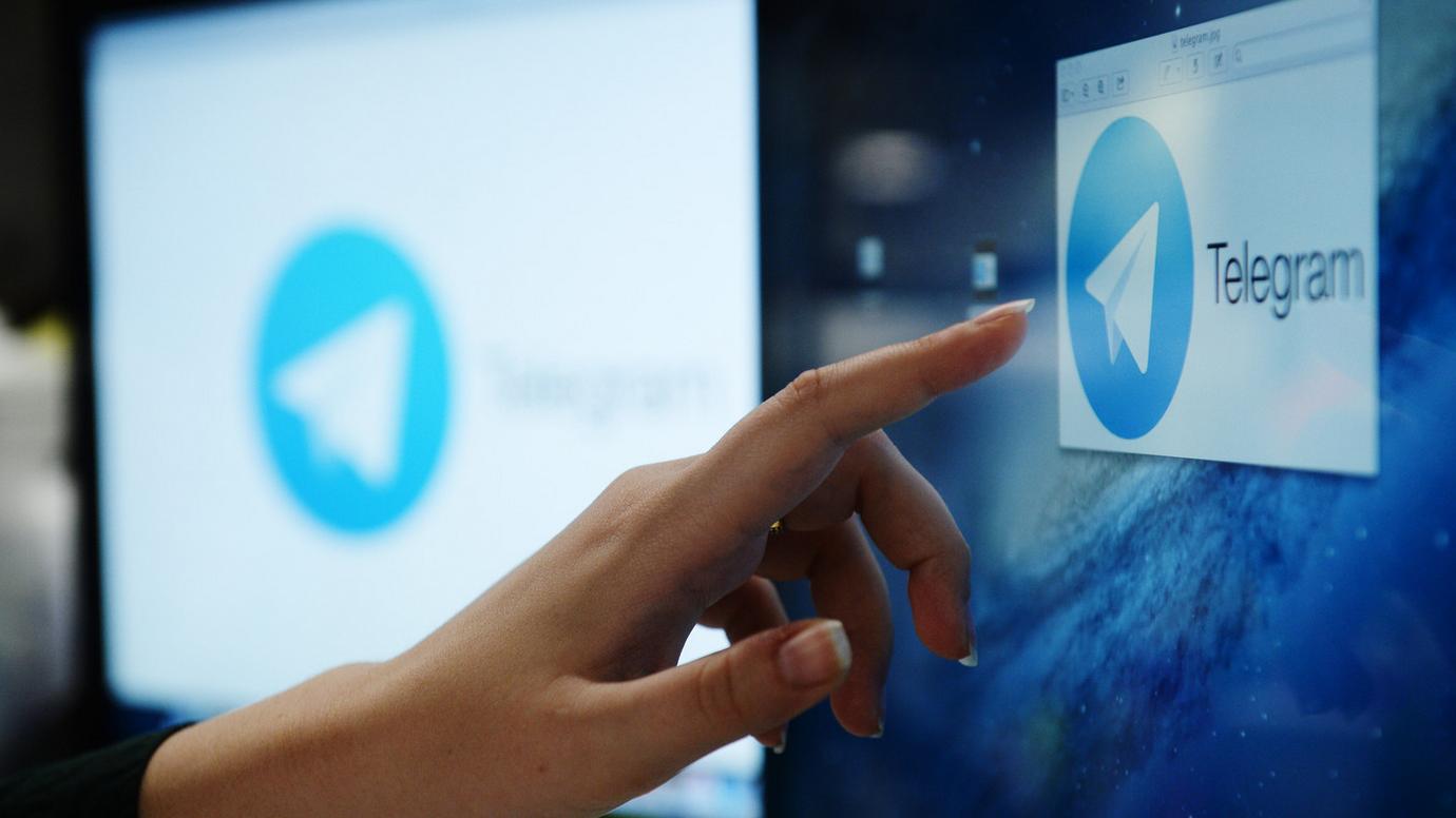 Суд разрешил немедленно заблокировать Telegram. Заседание длилось 20 минут